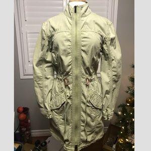 Jackets & Blazers - NWT ladies jacket
